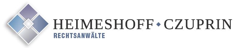 Heimeshoff & Czuprin – Ihre Rechtsanwälte in Gelsenkirchen