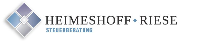 Heimeshoff & Riese – Ihre Steuerberatung in Gelsenkirchen