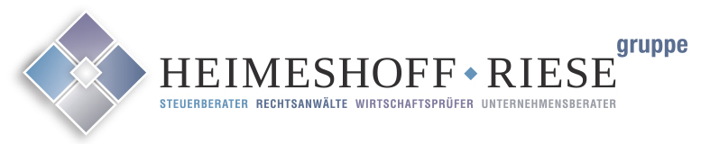 Heimeshoff & Riese gruppe – Steuerberatung, Rechtsanwälter, Wirtschaftsprüfer und Unternehmensberatung