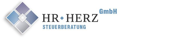HR Herz GmbH Steuerberatung – Ihr Steuerberater in Gelsenkirchen
