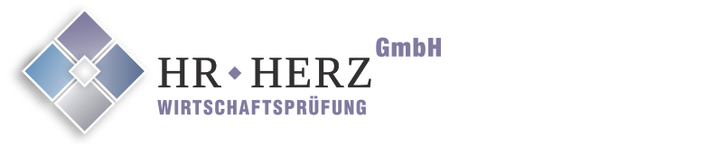 HR Herz Gmbh - Ihr Wirtschaftsprüfer in Gelsenkirchen